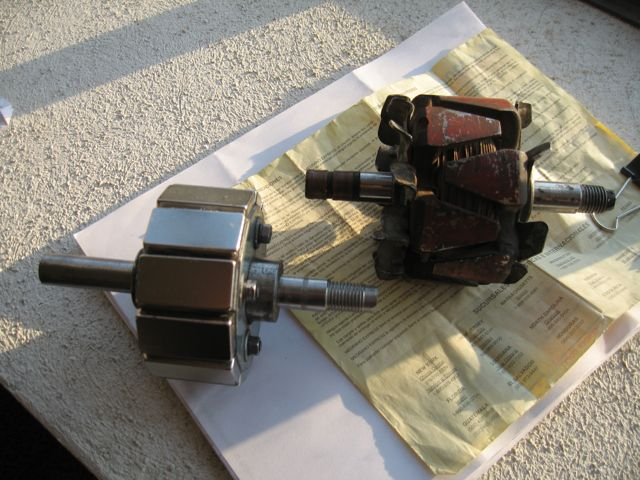 rotorreplacementphoto